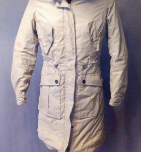 Женская зимняя куртка Westland