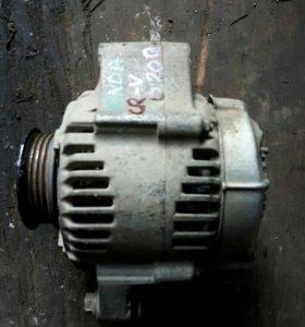 HONDA B20B генератор
