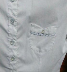 Парадная рубашка