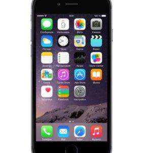 Айфон 6 s 32Гб
