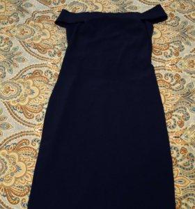 Платье befree 46-48 p