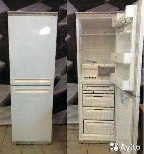 Продам холодильник Стинол.