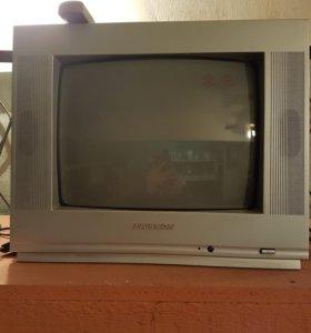Телевизор Erisson 37см