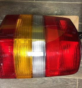 Новый задний левый фонарь для Jeep Grand Cherokee