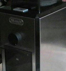 Кофемолка Delonghi 89