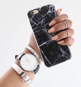 НОВЫЙ! Чехол на iPhone