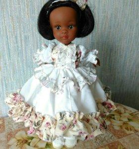 Одежда для кукл пэола