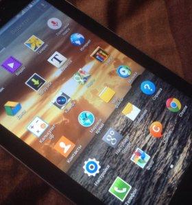 Планшет Samsung Tab 3 7.0