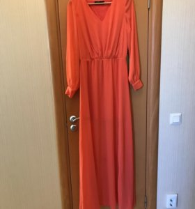 Платье Love Republic 46 размера