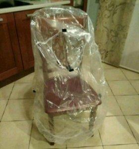 Дождивик для коляски