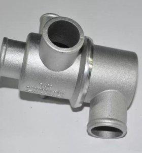 Термостат ВАЗ 2107
