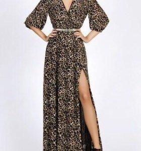 Платье Love Republic 44-48 размера