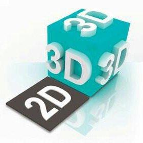 3d модели, чертежи