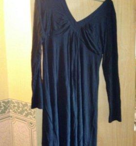 Туника или платье, р.50-52
