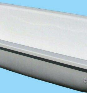 Ванна сталь 1,5×70