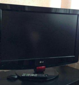 Телевизор LG 32lb75