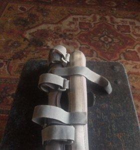 Детский ортез на коленный сустав