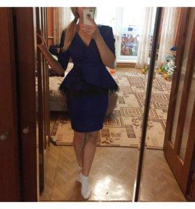 Костюм,юбка и кофта