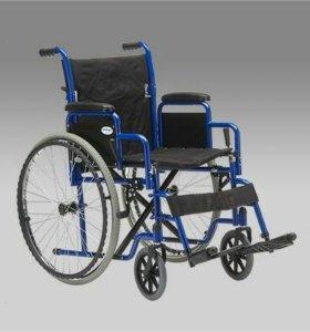 Кресло-Инвалидное
