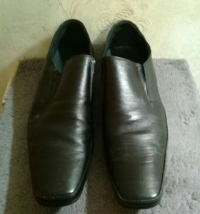 Туфли р.45