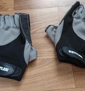 Атлетические перчатки Kettler (мужские)