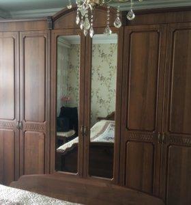 Спальная мебель Aida