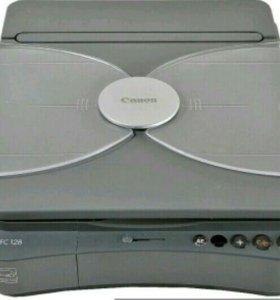 Ксерокс,копировальное устройство