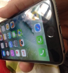 iPhone 6 16ггб