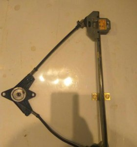 Электростеклоподъемник для ВАЗ-2110