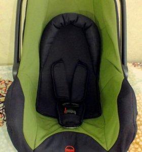 Автомобильное кресло Peppe A-701 (0-13 кг)
