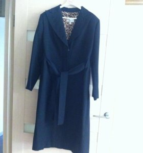 Пальто Climona размер 54