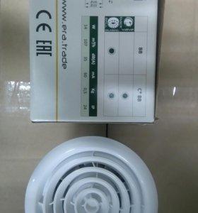 Потолочный вентилятор
