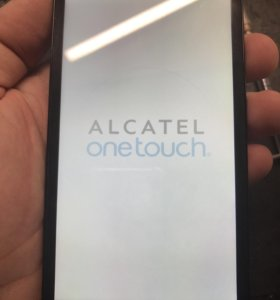 Alcatel 5025d