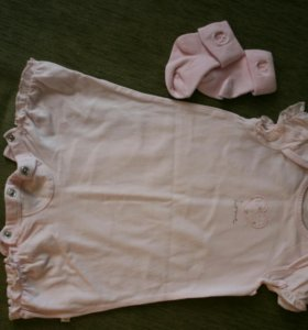 Mothercare р.56/62