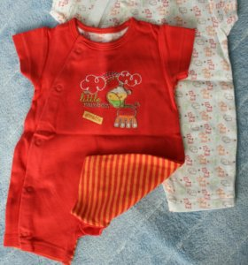 Mothercare р.56