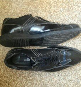 Продам туфли Elle