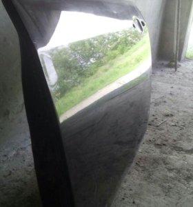 Дверь задняя левая Ниссан примера