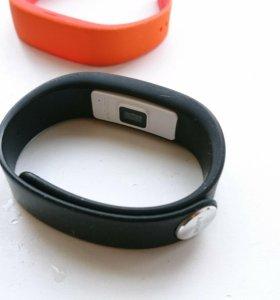 Sony SmartBand 12 swr12