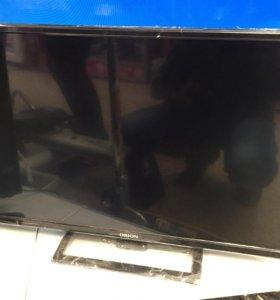"""Телевизоры 32"""""""
