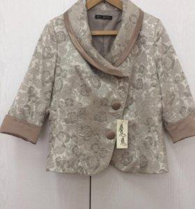 Одежда новая женская, производство Польша.