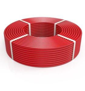 Труба полиэтилен для отопления