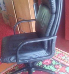 Кресло срочно