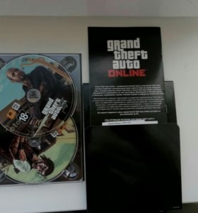 GTA V PC/ Mortal Kombat X