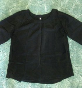 Блузка 50