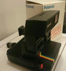 Фотоаппарат POLAROID Spirit 600 CL