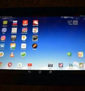 Asus 32Gb memopad FHD10 ME302KL LTE