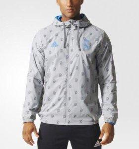 Adidas Real Madrid
