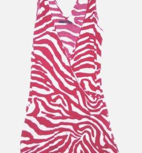 Платье Vero Moda 44-46