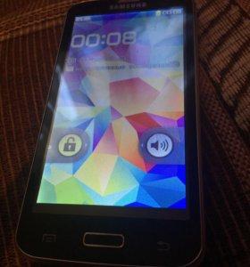 Samsung galaxy Sm-g900