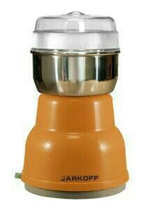 Кофемолка JARKOFF JK-5002.